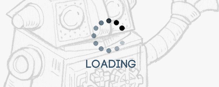 Improve Page Loading Speed WordPress
