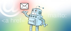 html email links code - step-by-step guide to href email links