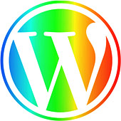 WordPress 3.8 goes colourful