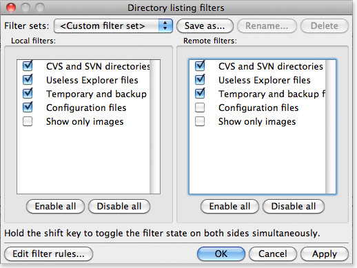 filezilla-filename-filters2