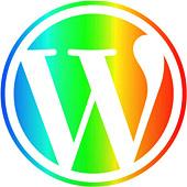 WordPress 3.8 goes colourful