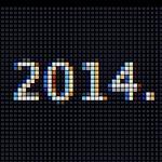 Insert current year/date in WordPress