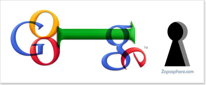 Best SEO Practices According to Google